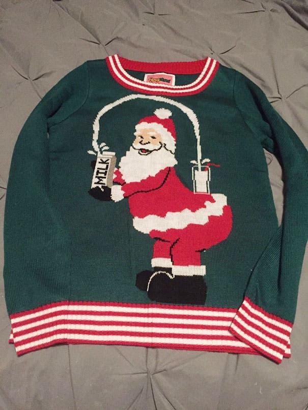sweaters-extranos-de-navidad6