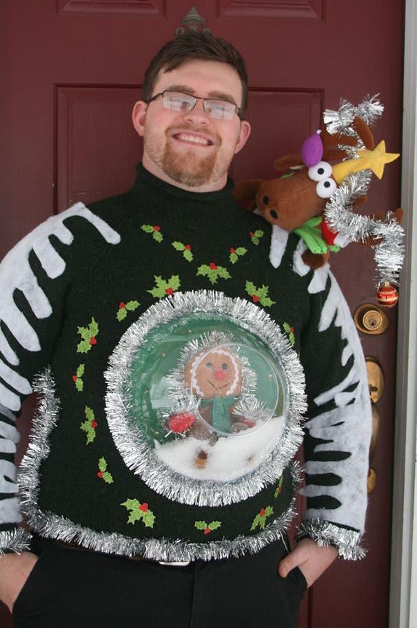 sweaters-extranos-de-navidad9