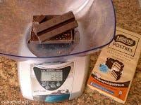 tarta-mousse-de-chocolate-frambuesa13