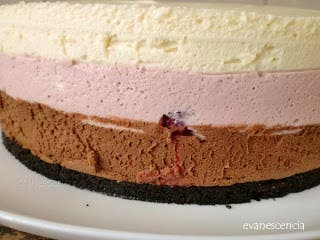 tarta-mousse-de-chocolate-frambuesa26