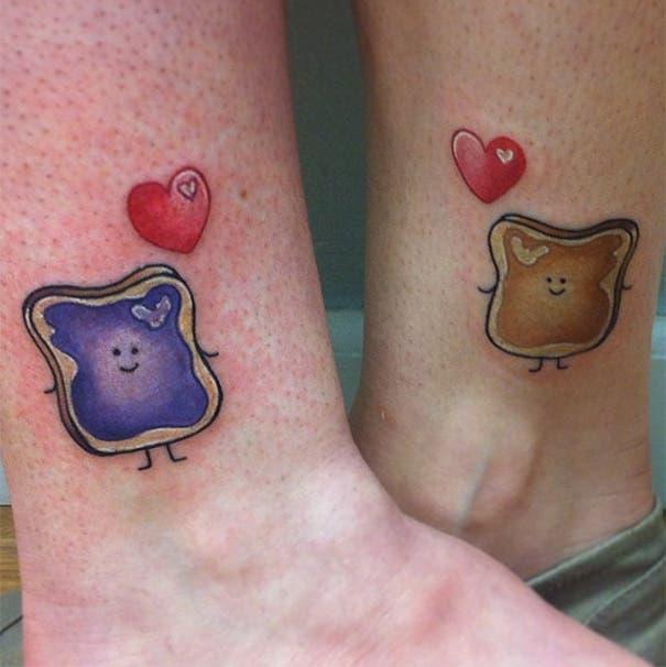 tatuajes madre e hija 12