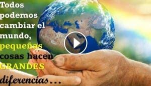 todos-podemos-cambiar-el-mundo