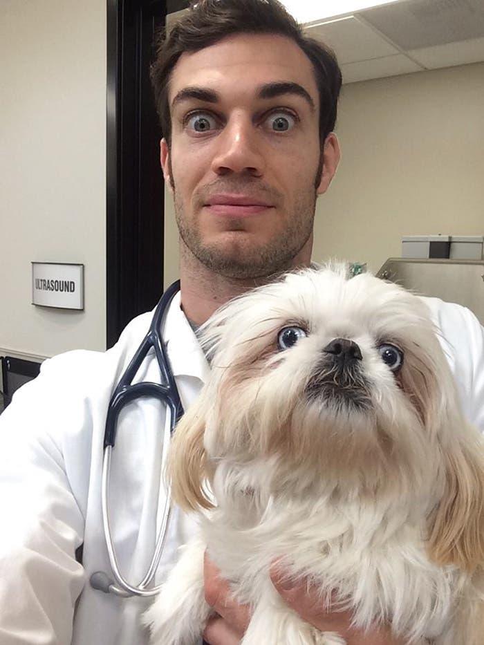 veterinario-apuesto16