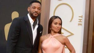 will-smith-no-asistira-a-los-premios-oscar1 - copia