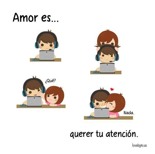 amor-es10