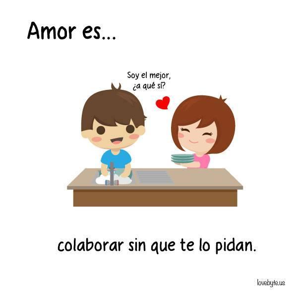 amor-es2