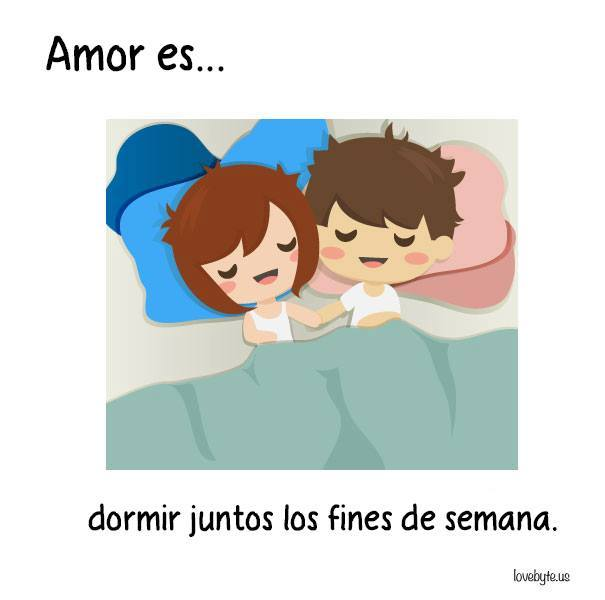 amor-es4