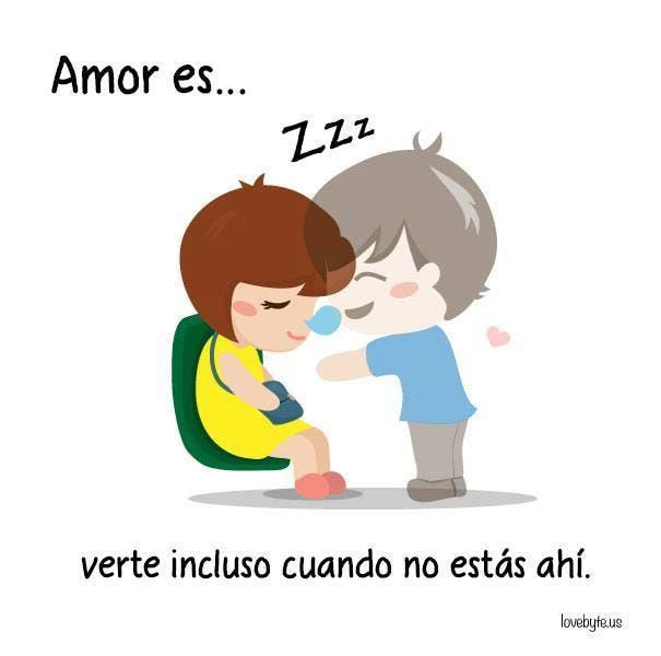 amor-es8