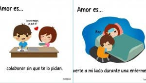 amor-es9 - copia