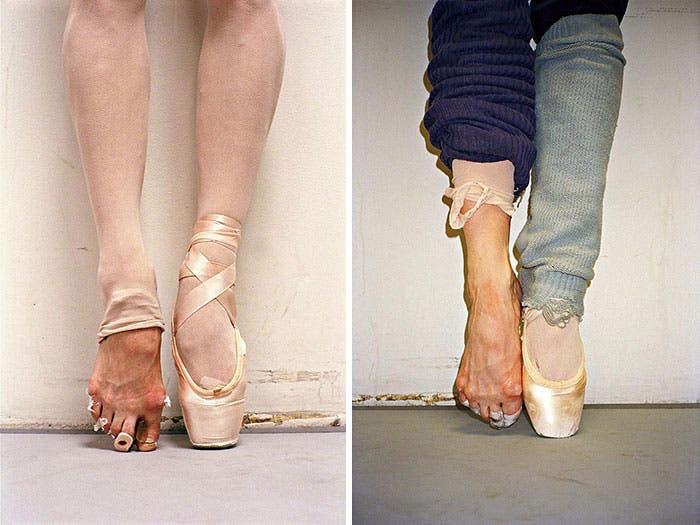 ballet 7