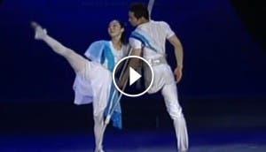 ballet-mano-a-mano-bailarines-discapacitados-sin-brazo-sin-pierna