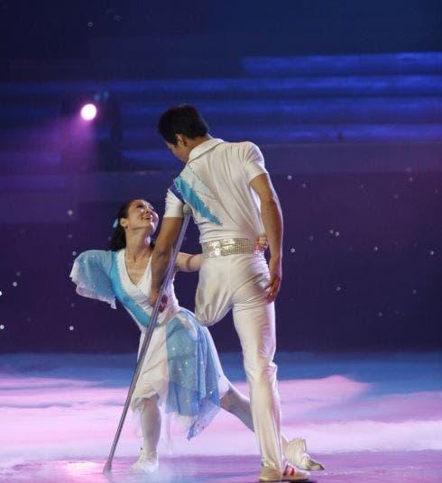 ballet-mano-a-mano-bailarines-discapacitados-sin-brazo-sin-pierna1
