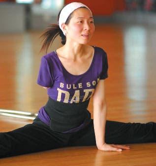ballet-mano-a-mano-bailarines-discapacitados-sin-brazo-sin-pierna3