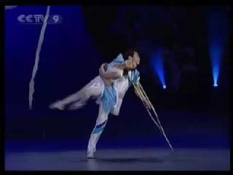 ballet-mano-a-mano-bailarines-discapacitados-sin-brazo-sin-pierna4