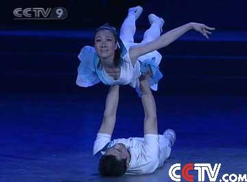 ballet-mano-a-mano-bailarines-discapacitados-sin-brazo-sin-pierna5
