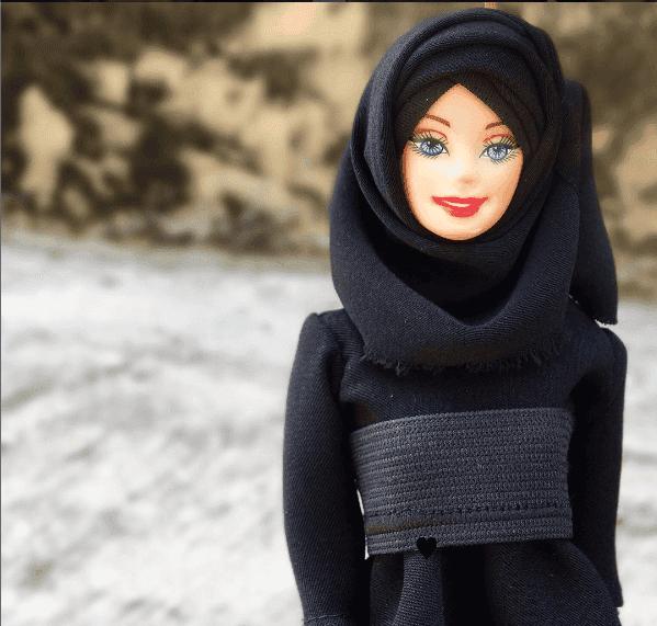 barbie-hijab1