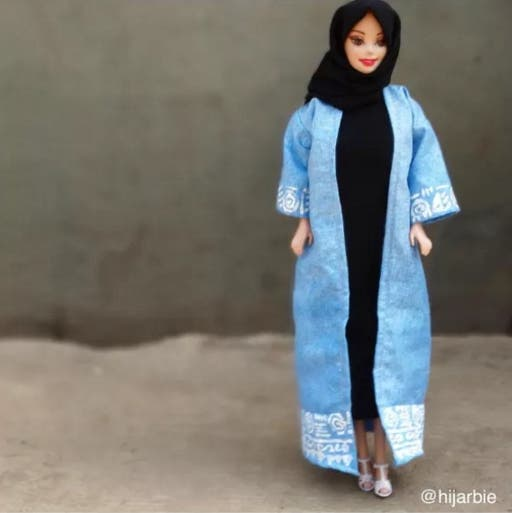 barbie-hijab2