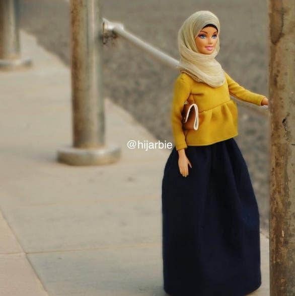 barbie-hijab5