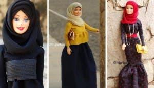 barbie-hijab7