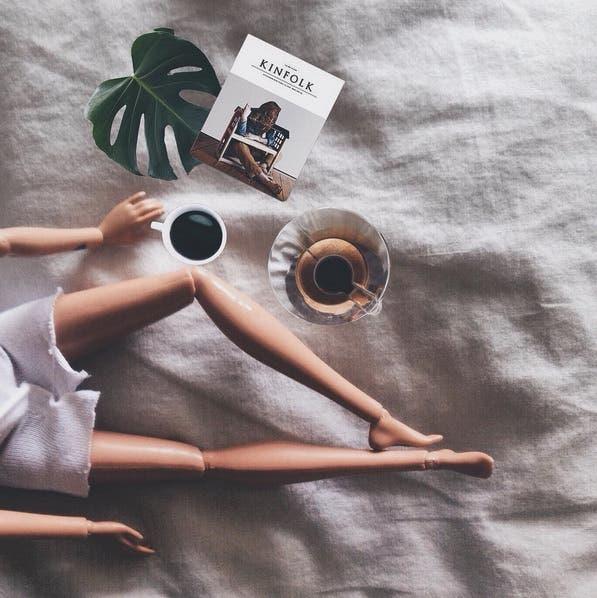 barbie-hipster2