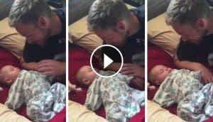 bebe-no-quiere-despertar1