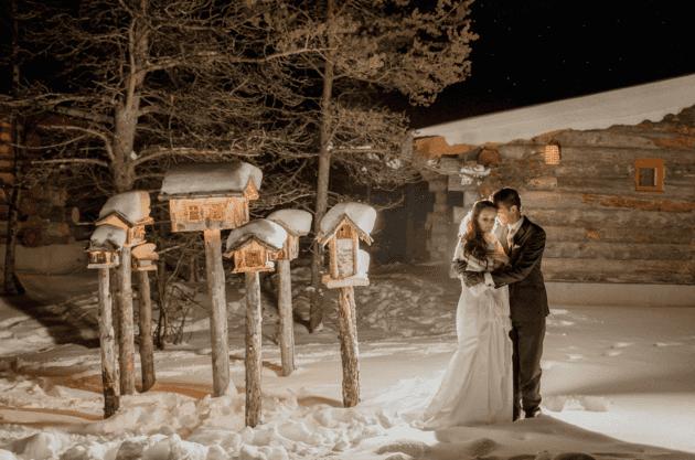 boda finlandia 1