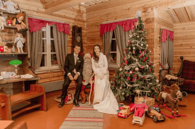 boda finlandia 10