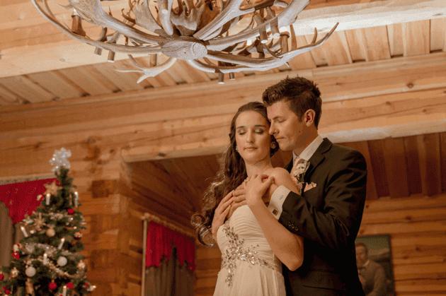 boda finlandia 11