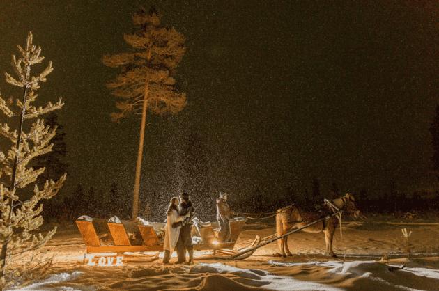 boda finlandia 15