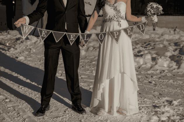 boda finlandia 19