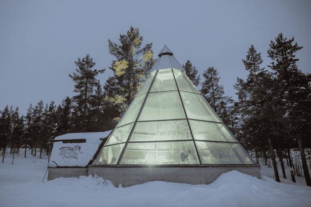 boda finlandia 20