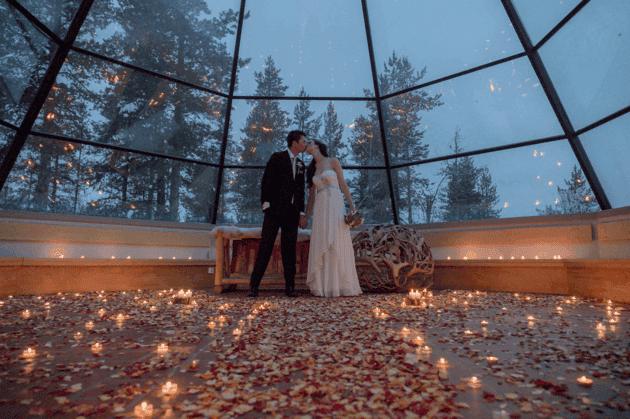boda finlandia 3