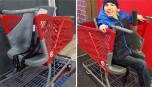 carrito-de-compras-target2 - copia