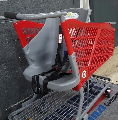 carrito-de-compras-target3