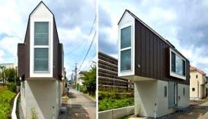casa-diminuta-japon