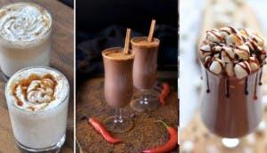 chocolate-alcohol