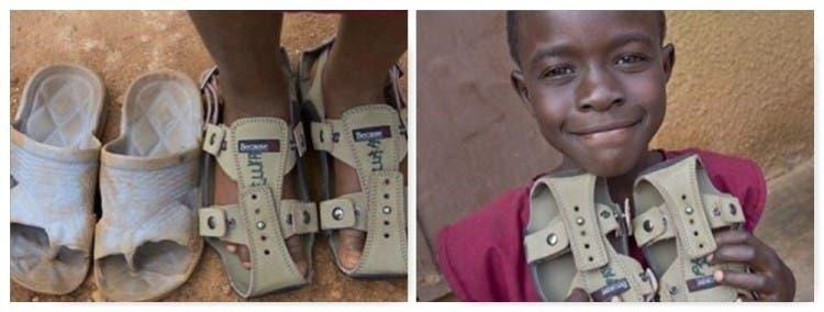 cinco-zapatos-en-uno-el-zapato-que-crece-increible1