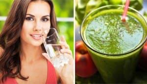 dieta-matutina-salud2 - copia