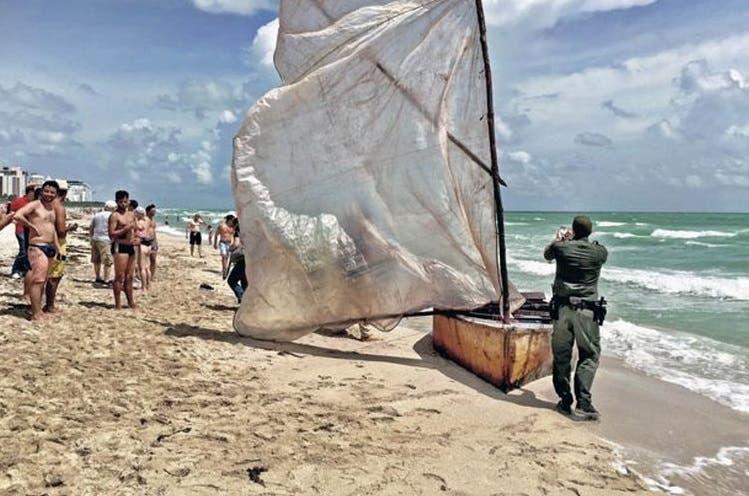 emigrante cubano y perro 5