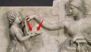 estatua-griega-curiosidad3 - copia