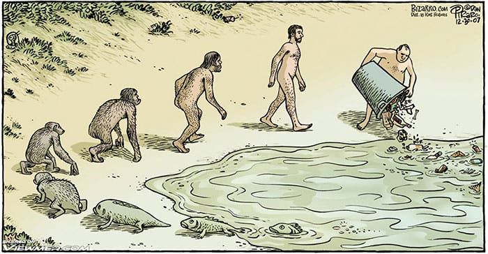 evolucion LOL 1