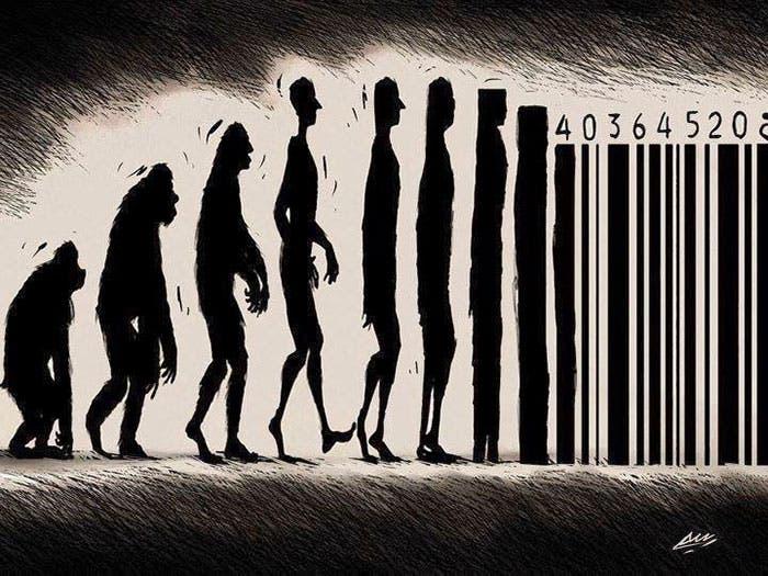 evolucion LOL 4