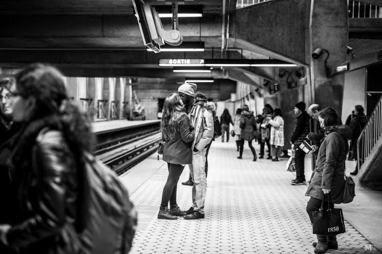 fotos-amor-paris1