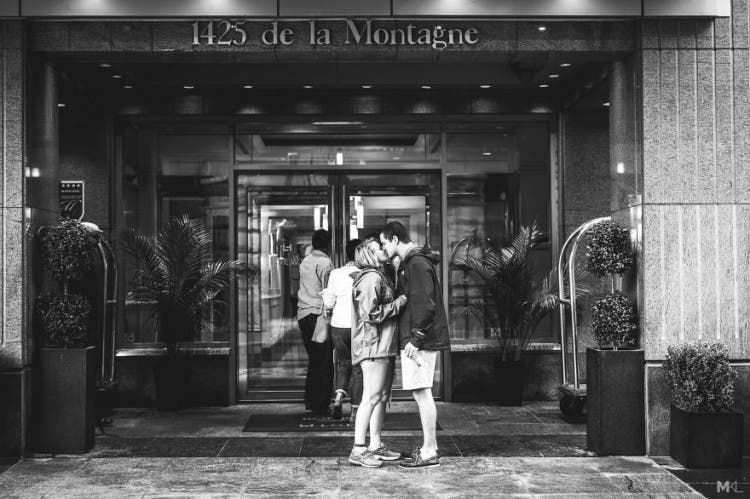 fotos-amor-paris13
