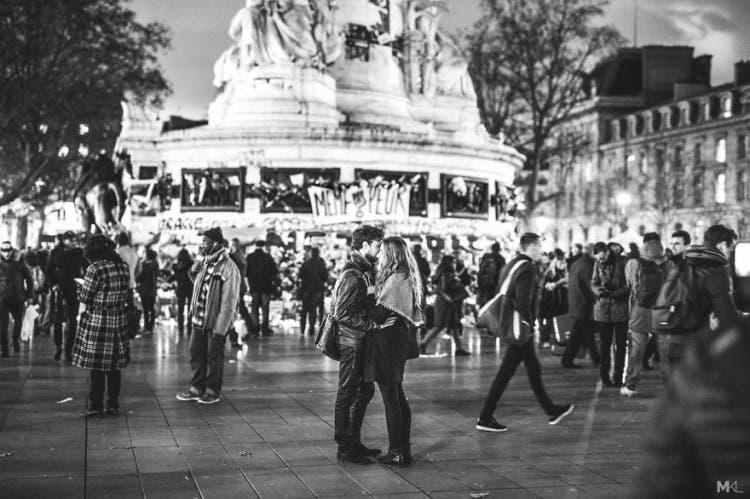 fotos-amor-paris15