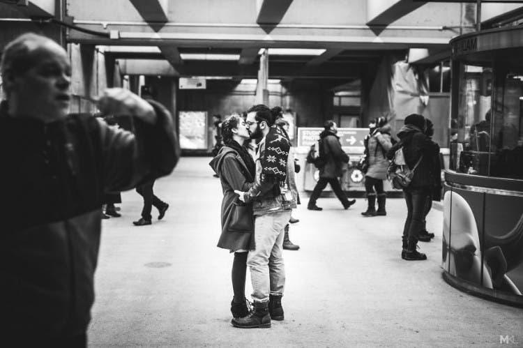 fotos-amor-paris21
