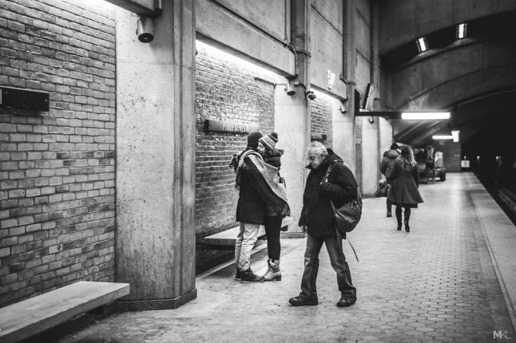 fotos-amor-paris9