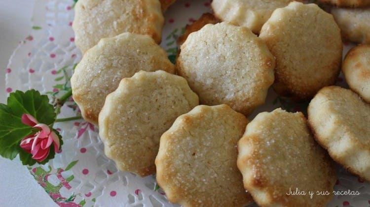 galletas limon 1