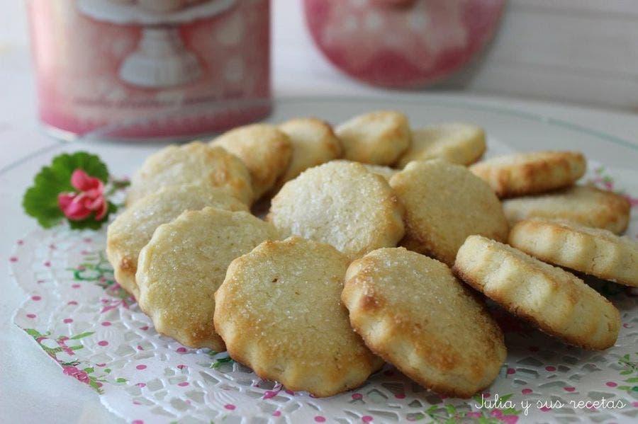 galletas limon 4