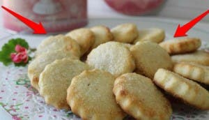 galletas limon 5